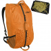 Lezecký Vak Beal Combi Cliff Orange 45l