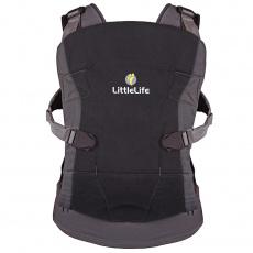 Nosítko na Děti Littlelife Acorn Baby Carrier