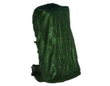 Pláštěnka na batoh Jurek L