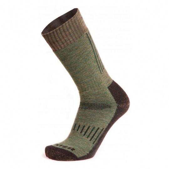 Ponožky Duras NIPPIGON