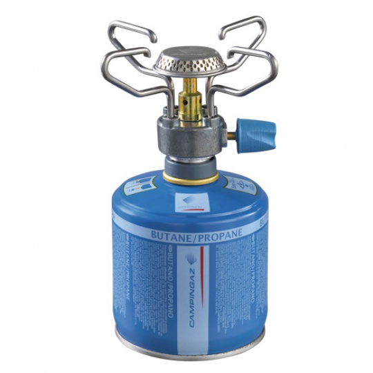 Plynový vařič Campingaz Bleuet Micro Plus