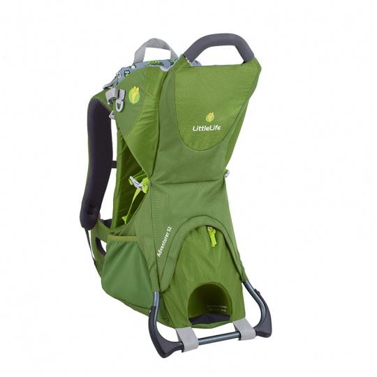 Dětská sedačka LittleLife Adventurer Child Carrier