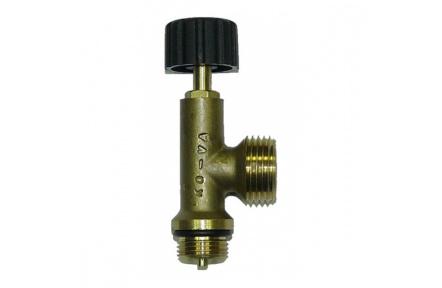 Odtlačný ventil Campingaz (pro 2 kg PB lahev)
