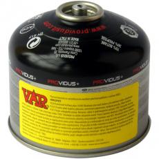 Plynová kartuše VAR 425 g P-B 30:70