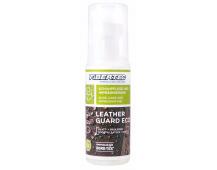 Impregnační prostředek green Guard Leather 100 ml.