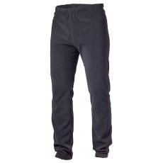 Kalhoty Warmpeace Jive