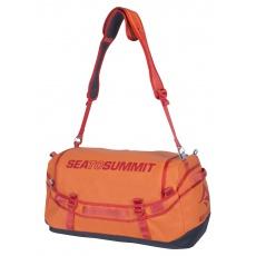 Sea To Summit Duffle Bag 90 L