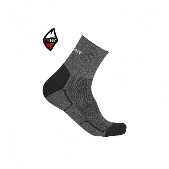 Ponožky High Point Step