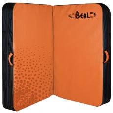 Bouldermatka Beal Jumbo Pad Orange