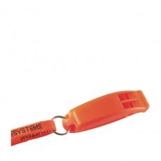 Píšťalka Lifesystems Safety Whistle