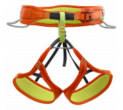 Climbing Technology ON-SIGHT HARNESS XL