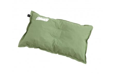Samonafukovací polštářek Coleman Self-Inflated Pillow