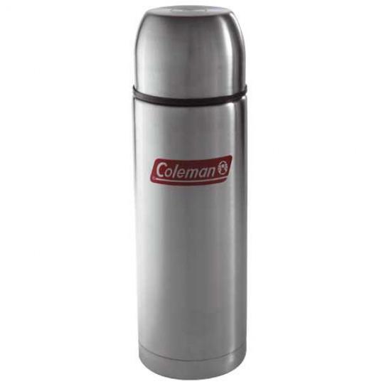 Termoska Coleman 750 ml
