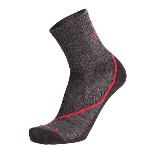 Ponožky Duras Summer Merino
