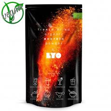 Třešeň Acerola v prášku Lyo Food