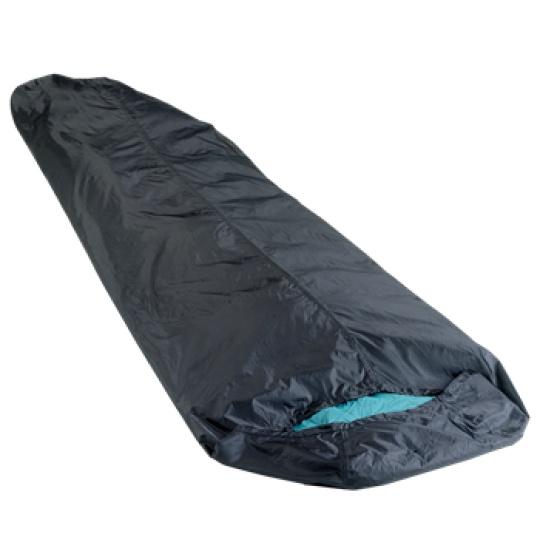 Bivakovací pytel Trekmates Standard Bivvy bag