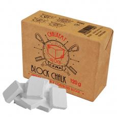 Magnesium Camp Block Chalk