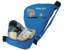 TravelSafe cyklistická lékárna Bike Kit First Aid