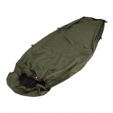 Bivakovací vak Yate Bivak Bag Full Zip II