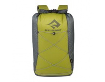 Batoh Sea to Summit Dry Day Pack