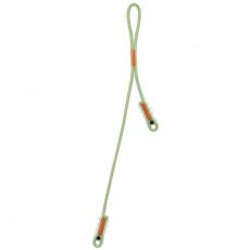 Dvojitá smyčka Beal Dynadoubleclip 40-75cm