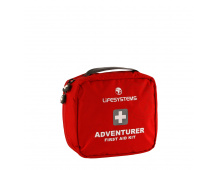 Lékarnička Lifesystem Adventurer