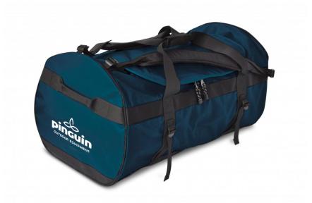 Cestovní taška Pinguin Duffle Bag 140