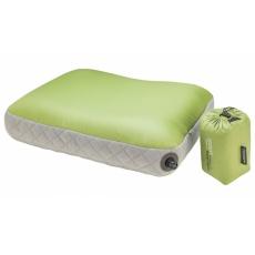 Cocoon nafukovací polštář Ultralight Air-Core L wasabi