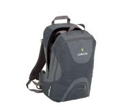 Dětská sedačka LittleLife Traveller Premium Child Carrier