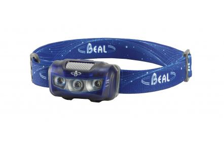 Čelovka Beal L28