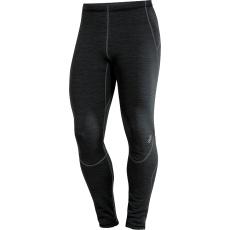 Kalhoty Tilak Serak