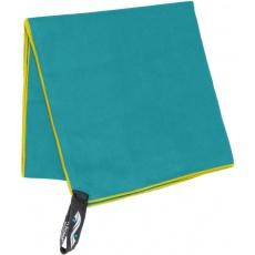 Ručník Personal M světle modrý