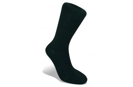 Ponožky Bridgedale Cushioned City Light