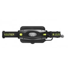 Čelovka Ledlenser NEO 4 Black