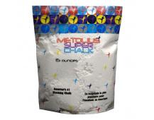 Magnesium Metolius SUPER CHALK 425