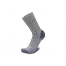 Ponožky Meindl MT Jagd