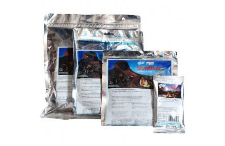Travellunch Müsli protein 125g