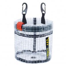Pracovní Vak Beal Glass Bucket 1,8l