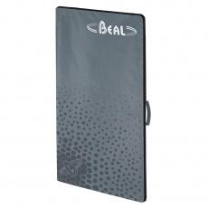 Přídavná Matrace Beal Addition Pad