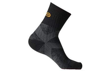 Ponožky Asolo by NANOsox