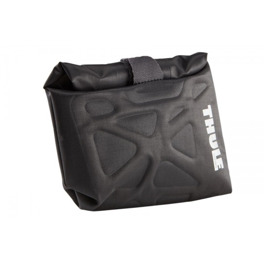 Kapsa Thule VersaClick Rolltop Safezone Pocket