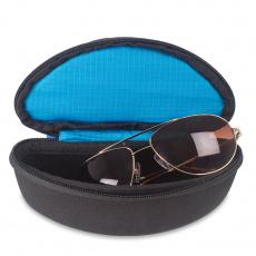 Pouzdro na Brýle Lifeventure Sunglasses Case Recycled