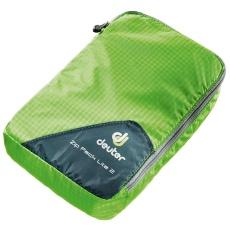Cestovní obal Deuter Zip Pack Lite 2