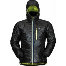 Bunda High Point Barier Jacket