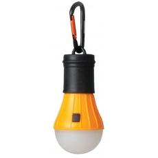 Munkees LED prostorová svítilna