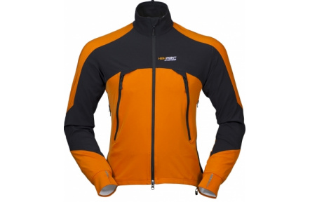 High Point Embrace 2.0 Jacket