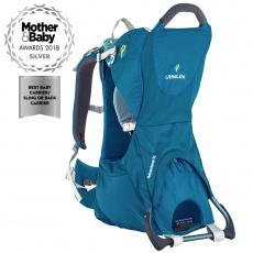 Dětská Sedačka Littlelife Adventurer S2 Child Carrier Blue