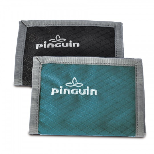 Peněženka Pinguin Wallet