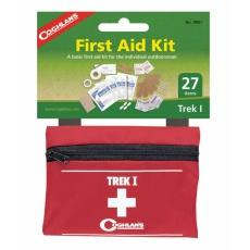 Coghlan´s lékárna Trek I First Aid Kit