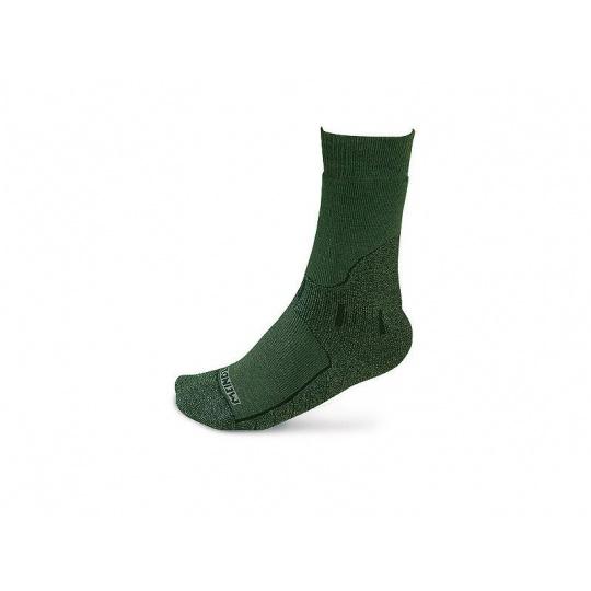 Ponožky Meindl Jagd